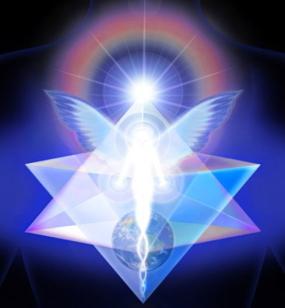 Kujutise viide: http://earthangels-angeliclightworkers.com/