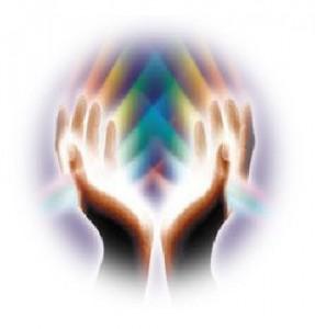 Valgus kätest