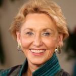 Binnie A. Dansby