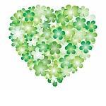 Roheline süda