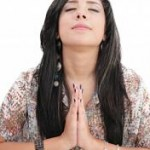 Palvetaja