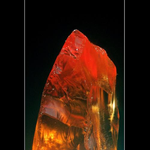 50f5550202e Kuidas kasutada ja hooldada kristalle | Hingamisstuudio
