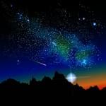 ID-100145037_Milky Way Constellation by koratmember