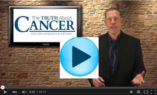 The Truth About Cancer 50