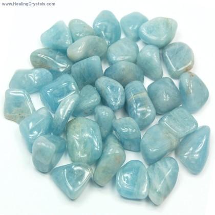 Tumbled-Aquamarine-Brazil---Tumbled-Stones-01